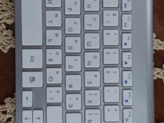 Клавиатура wire-less