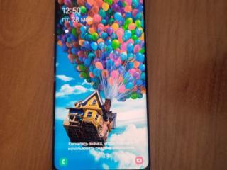Samsung Galaxy S9+ Plus 4G CDMA-GSM-Vo-LTE