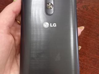 LG G3, К8 на запчасти