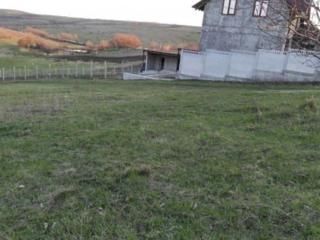 Vînd. Tipul lotului: De construcție. Suprafața terenului: 0.1264 ha. .