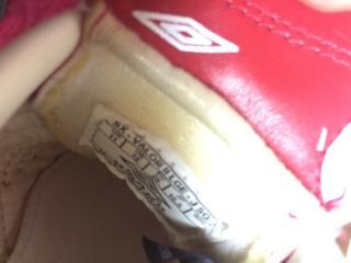 Спорт обувь 26-29 размер(надо мерить). 2 пары 120лей