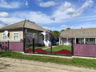 Обмен/Продажа жилого дома на квартиру в г. Бельцы