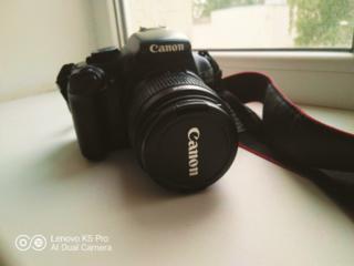 Фотоаппарат Сanon EOS1100D
