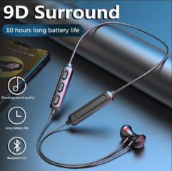 Bluetooth беспроводные наушники LP-BT95