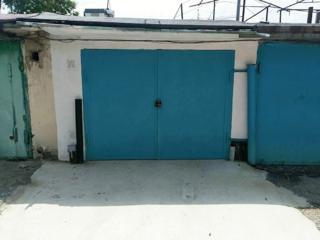 Сдается свой капитальный гараж с подвалом на Балке, ГСК -10,сухой
