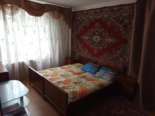 Помесячно 2-комнатная квартира на балке у самолёта