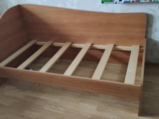 Кровать 1000руб ТОРГ