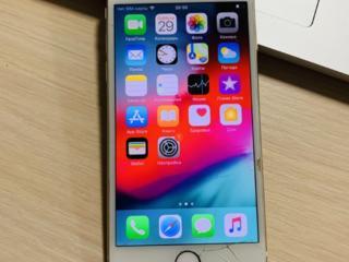 Iphone 6 16Gb CDMA/GSM VoLTE
