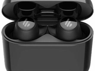 Edifier TWS6 True Wireless Stereo Earbuds