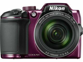 NIKON Coolpix B500 / VNA952E1