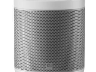 Xiaomi Mi Smart Speaker by Google