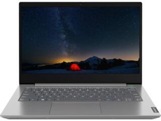 "Lenovo ThinkBook 14-IIL / 14.0"" IPS FullHD / Intel Core i3-1005G1"