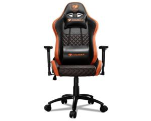 Cougar Chair ARMOR PRO /