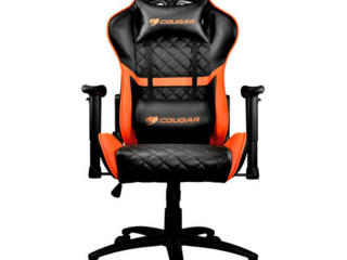 Cougar Chair ARMOR ONE /