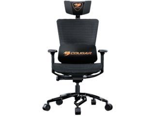 Cougar Chair ARGO Black