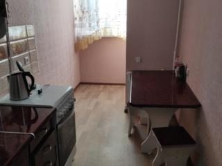 Квартира на Мичурина