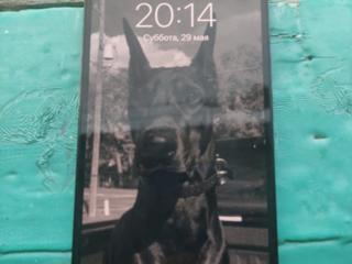 Продам IPhone 12 Pro Max 256 gb