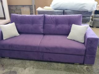 KOMFORT PLUS - мягкая мебель под заказ. Изготовление / Ремонт