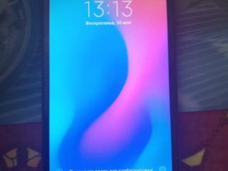 Продам Xiaomi mi 4 в отличном состоянии в комплекте зарядка и чехол 90
