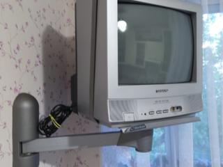 Продается телевизор Sharp