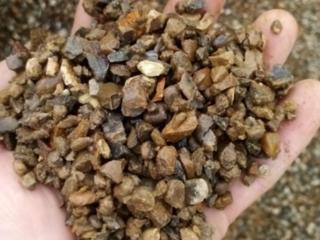 Песок, гравий, щебень, камень, чернозем, глина, грунт, СТР—НЫЙ БОЙ.