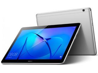 "Планшет Huawei MediaPad T3 10"" 2/16Gb LTE Grey (AGS-L09) + чехол"