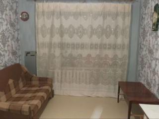 Продам комнату Лузановка ул. Николаевская дорога 303 возле моря.