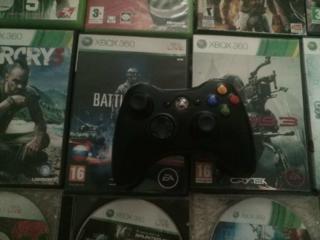 Продам Xbox360 отдам за 1650 рублей