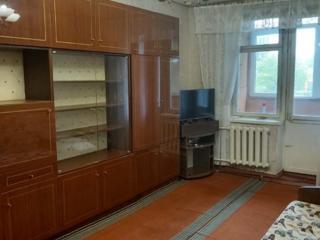 Продается двухкомнатная квартира на балке