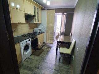 apartament in chirie cu o odaie in sectorul Ciocana pe strada Ginta ..