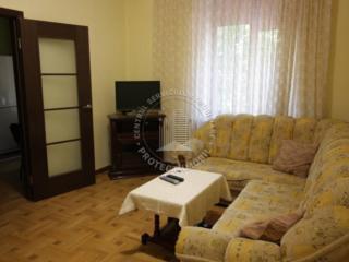 apartament in chirie cu doua cameri in centru orasului Compartimente: