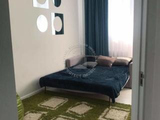 apartament: - Nr odai 1 - Reparatie Euro - Incalzirea autonomă - ...