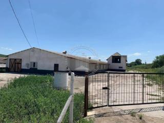 spațiunelocativ de 800 m² cu teren privat în Ghidighici, zona ...