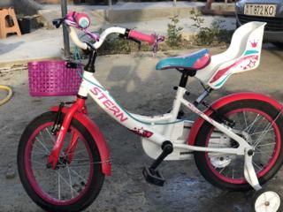Продам крутой велосипед в идеале