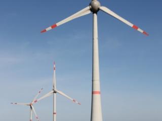 Промышленные ветрогенераторы - самые низкие цены