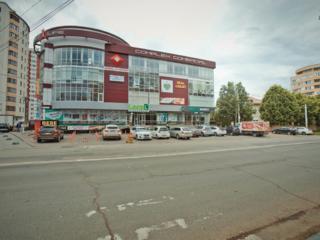 Spre vânzare spațiu comercial amplasat în sectorul Ciocana, pe strada