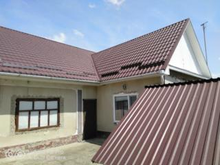 Продается дом в с. Карагаш