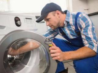 Ремонт стиральных машин. Reparatia masinii de spalat.
