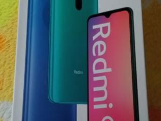 Xiaomi Redmi 9 fly iq458 evo tech 2,doogee t6,alcatel 1051d allview l7