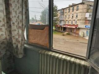 2/4 Северный вокзал(Киевская 4) 18700 евро торг