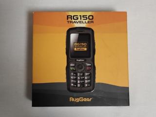 Мобильный телефон GSM продам.