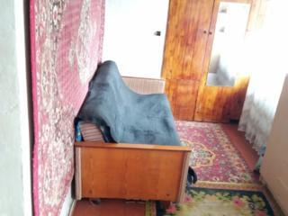 Продам мини квартиру на Буюканах