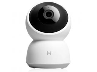 Автономная IP-Камера Сяоми Imilab Home Camera A1