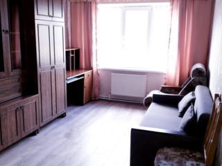 Chirie trei camere recent renovat
