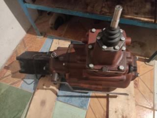 Продам гидроходоуменьшитель новый ГХУ-05 от трактора МТЗ