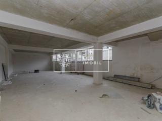 Se oferă spre vânzare spațiu comercial în sectorul Centru, amplasat ..