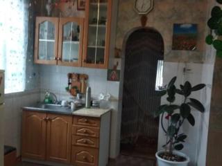 Котельцовый дом в Суклее, все удобства