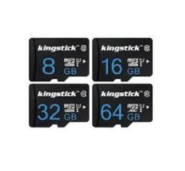 MicroSD- 4 Gb- 65 руб, 16 Gb- 95 руб, 32 Gb- 120 руб
