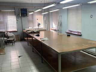 Аренда здание помещение под чистое производство