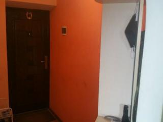 Продам 1-комнутную квартиру